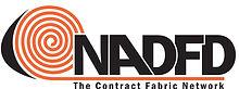 nadfd_logo_hirez.jpg
