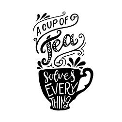 Hand-lettered-quote-about-tea-1130776103