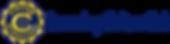 logo_sponsor_cummingcivitan_700x183.png
