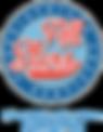 logo_sponsor_allstarspediatricdentist_21