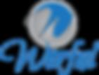 logo_sponsor_worful_500x379.png
