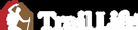Logo_TL_White_1551x339.png