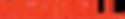 logo_sponsor_merrell_500x77.png