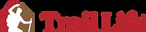 Logo_TL_1551x339.png