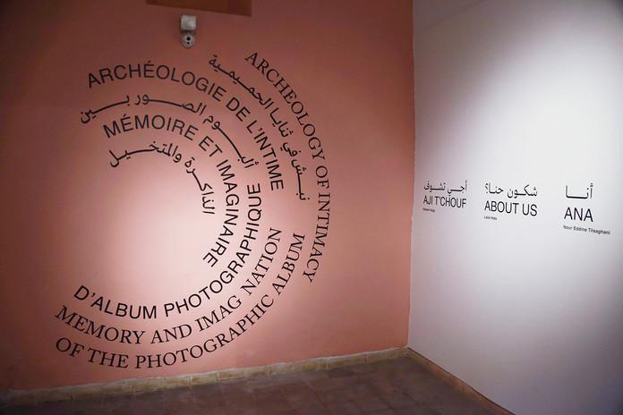 archologie-de-lintime_3195jpeg