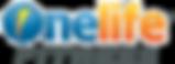 logo_sponsor_onelifefitness_525x193.png