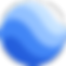 logo_googleearth_250x250.png