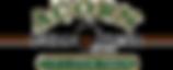 logo_sponsor_acorntreecare_320x129.png