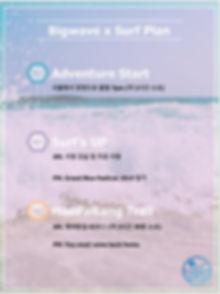 플랜(서핑).jpg