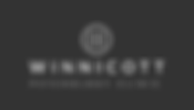 Winnicott Logo Solid background.png