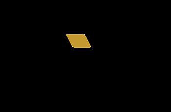 Arkitex_logo_CMYK.png