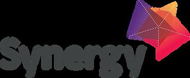 Synergy logo_PRINT_Full Colour_CMYK(3).p
