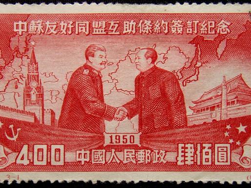 NY Couple Suing China due to Coronavirus