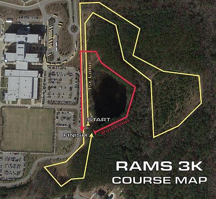 RamsCourse Map-3k.jpg