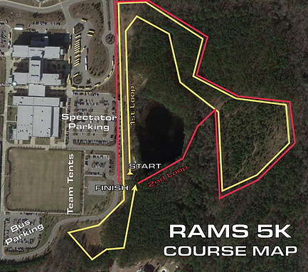 RamsCourse Map-5k.png