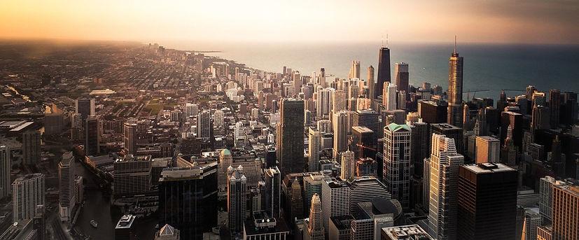 chicago-690364_1920_edited.jpg