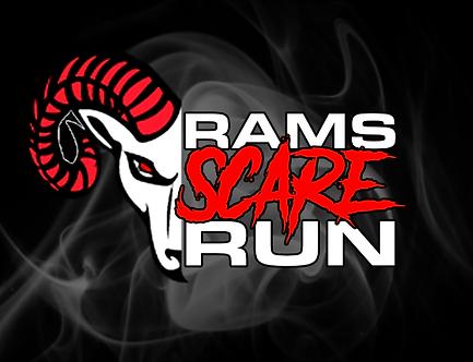 RamsScareRun_Logo.png