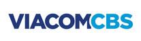 ViacomCBS_logo_FINAL CMYK_300dpi.jpg