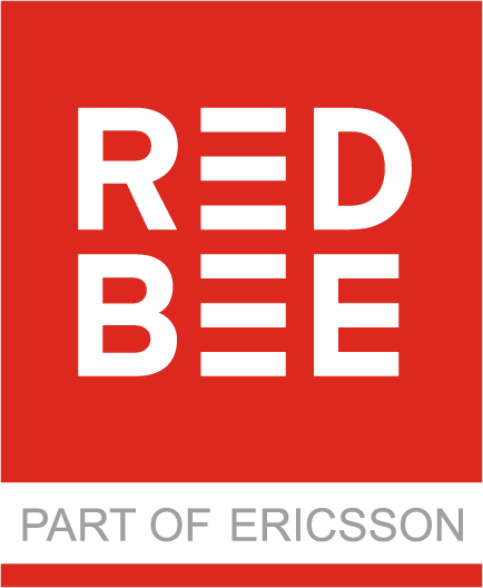 RedBeePOE_Logo_RGB.png