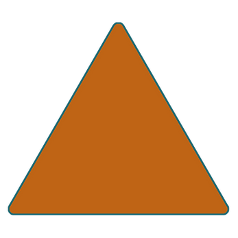 rounded triangle 3.png