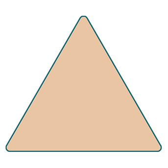 rounded triangle 2.png