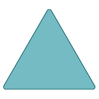 rounded triangle 1 test.png