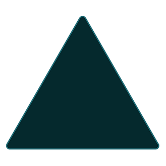 rounded triangle 5.png