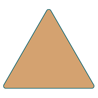 rounded triangle 4.png