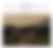 Screen Shot 2019-10-24 at 22.02.40.png