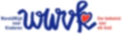Logo WWVK.png