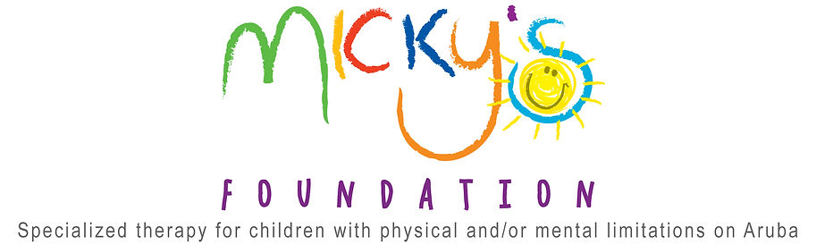 MICKYS FOUNDATION LOGO header.jpg