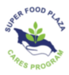 SFP Care program logo Final.jpg