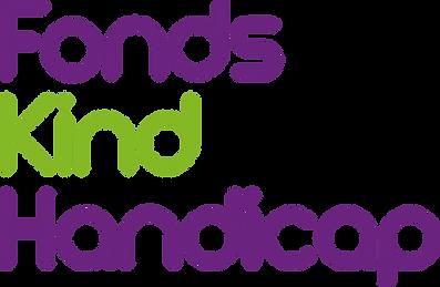 FondsKind&Handicap_tekst logo.png