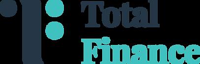 New TF Logo 1.png
