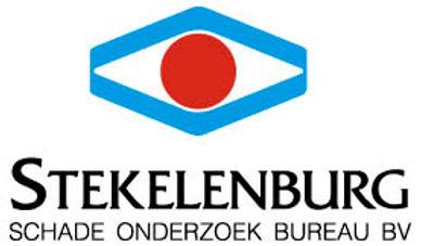 logo Stekelenburg.jpg