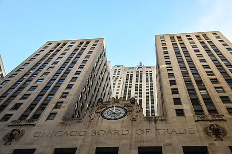 chicago-board-of-trade-11-ear.jpg