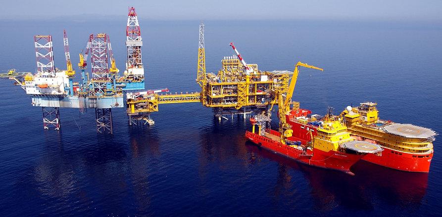 offshore1.jpg