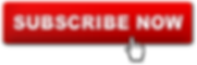 youtube-subscribe-now-png-21.png