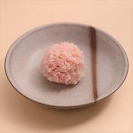 桜吹雪 亀屋則克