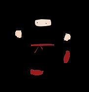 numeracy ninja-07.png