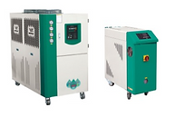 AUXILIARY - Chillers And Mould Heaters.p