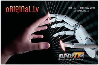oRiGiNaLLv&profITsTelecom.png