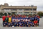 2014FC.jpg