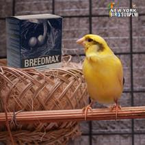 breedmax-980560_608x608.jpg