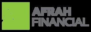 AF-Logo_Color.png