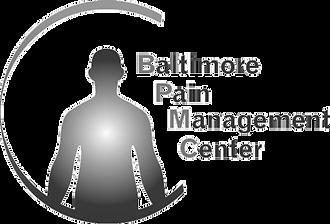 Baltimore Pain