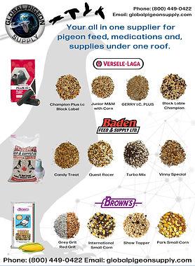 Seed Ad.jpg