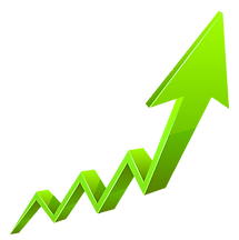 33-332509_green-growth-arrow-png.png