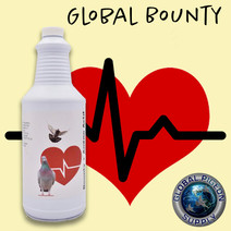 bounty_800492be-39e9-4729-a261-4edefc7b3
