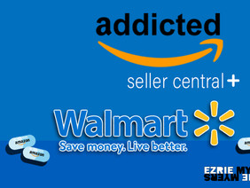 Walmart: Select the right consumer marketplaces to expand into